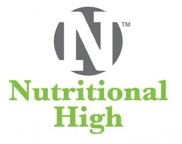 Nutritional High International