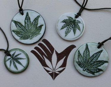 Heritage Cannabis Holdings