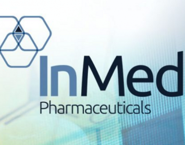 InMed Pharmaceuticals