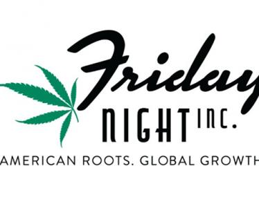 Friday Night Inc.