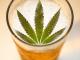 Molson Coors cannabis deal