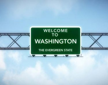 Washington recreational cannabis regulations