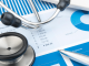 UK reviewing medicinal cannabis
