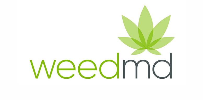 WeedMD Shoppers Drug Mart deal