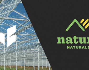 Emblem invests in Natura Naturals