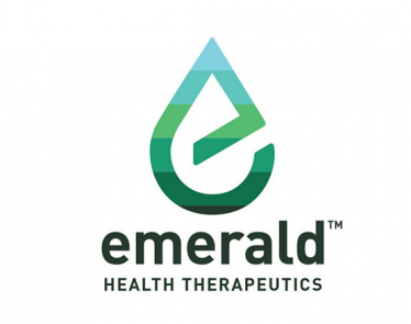 BC declines Emerald Health Therapeutics