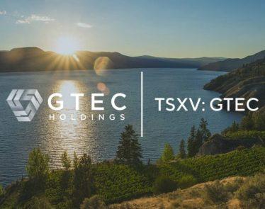 GTEC Holdings