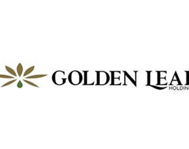 Golden Leaf Holdings Portland extraction facility