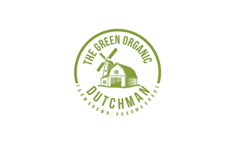 Green Organic Dutchman letter to shareholders