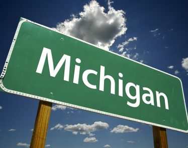 Michigan lists Autism
