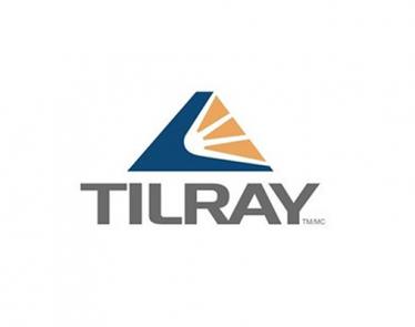 Tilray Nasdaq debut