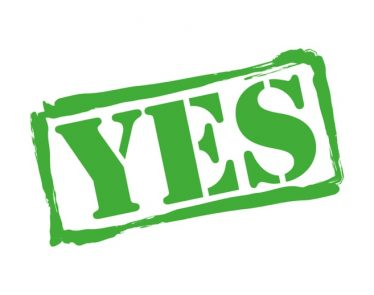 Grand Rapids Votes Yes