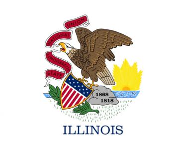 Illinois medical cannabis bill