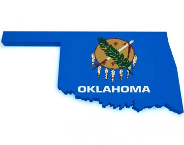 Oklahoma Adopts New Guidelines