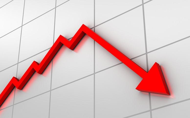 Marijuana Stocks Plummet | Due to Ontario Delay on Marijuana