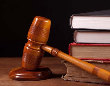 New York City ends marijuana prosecution