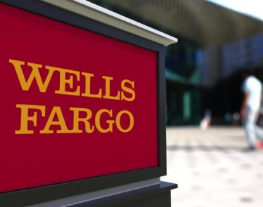 Wells Fargo Anti-Medical Marijuana