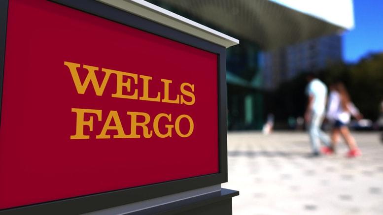 Wells Fargo Anti-Medical Marijuana