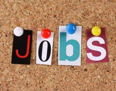 400 new jobs in Michigan