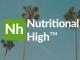 Nutritional High Sacramento facility