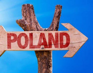 Medical Cannabis Poland