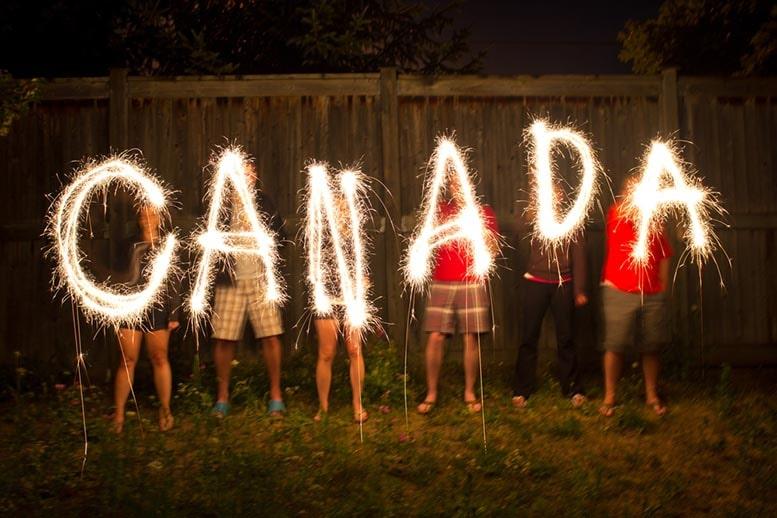 Canadian cannabis legalization