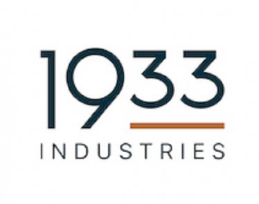 1933 Industries-2