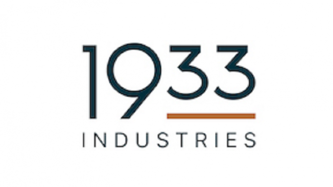 1933 Industries-2