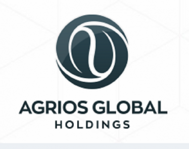 Agrios Global Holdings