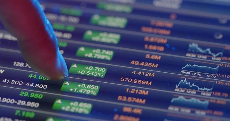 Aleafia Stock | Canadian Cannabis Stock Corrects Despite