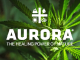 Aurora Cannabis, Inc.
