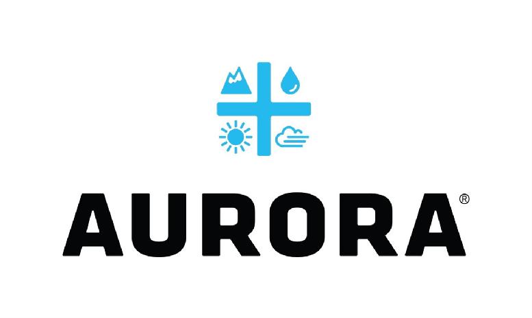 Aurora cannabi stock price nyse