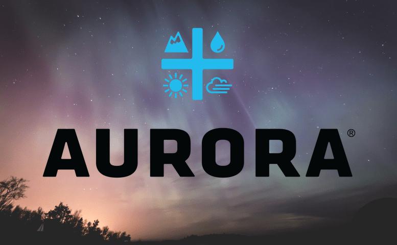 Aurora Cannabis_2