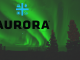 Aurora Cannabis stock price today