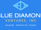 Blue Diamond Ventures, Inc.