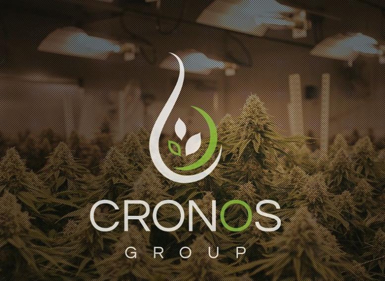 Cronos Group Inc.