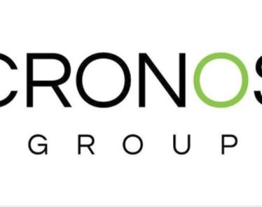 Cronos_Group (Copy)