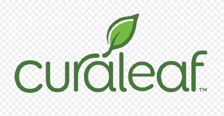 Curaleaf Holdings, Inc