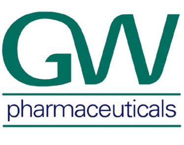 GW Pharmaceuticals Plc.
