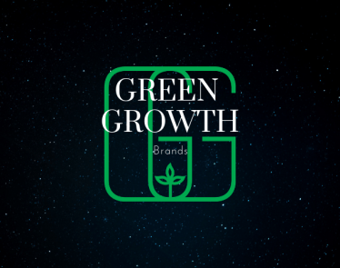 cannabis stocks to watch
