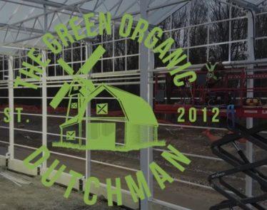 Green_Organic_Dutchman_ (Copy)