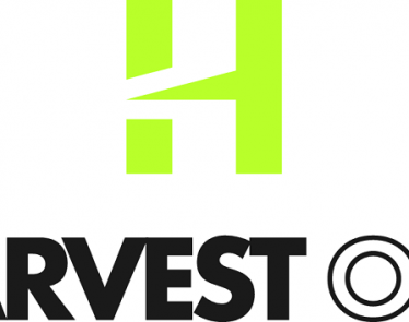 Harvest One Cannabis Inc.