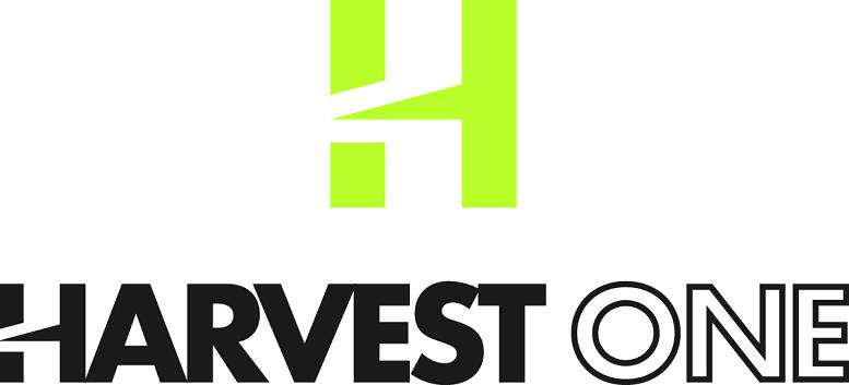 Harvest One Cannabis Inc.