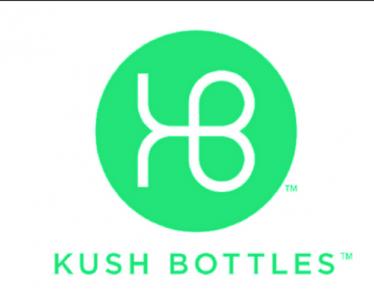 Kush Bottles