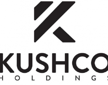 KushCo Holdings Inc.