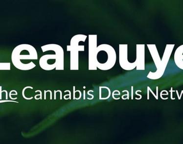 Leafbuyer Technologies, Inc.