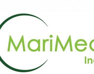 MariMed_Inc (Copy)