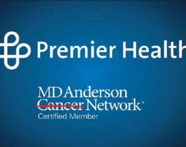 Premier Health Group, Inc.