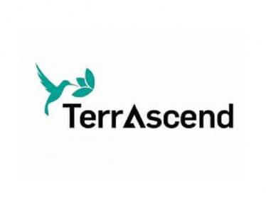 TerrAscend Corp.