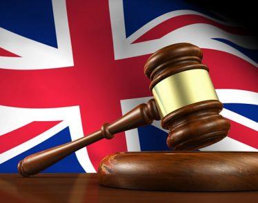 UK legalizes medical cannabis